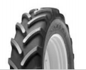 Performer 70 R-1W Tires